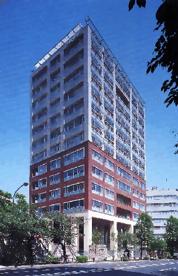 二松学舎大学 九段キャンパスの画像1