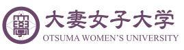 大妻女子大学 千代田キャンパスの画像1