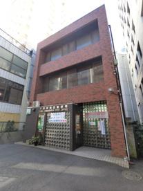 千葉中央四郵便局の画像1