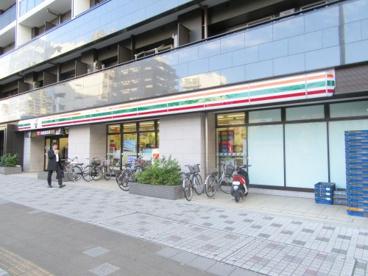 セブンイレブン 千葉中央2丁目店の画像1