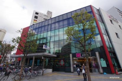 KOHYO 南森町店の画像1