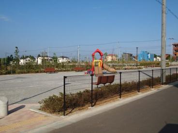 やまぼうし公園の画像1