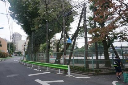 大泉小学校の画像1