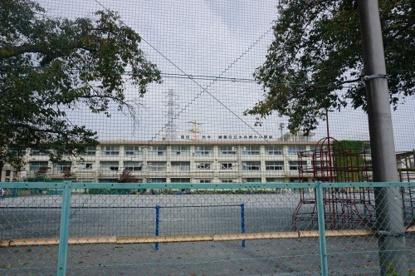 大泉第六小学校の画像1