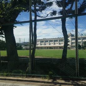 中村小学校の画像1