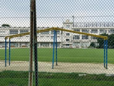 中村小学校の画像2