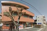 相沢歯科医院