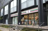 セブン−イレブン 豊洲5丁目店