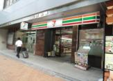 セブン−イレブン茅場町駅前店