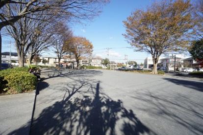 鎌取第1公園の画像1