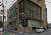 平塚信用金庫座間支店