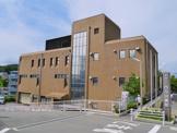 奈良市立西部図書館