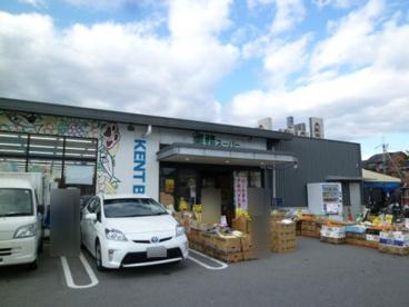 業務スーパー&酒のケント 洛西店の画像1