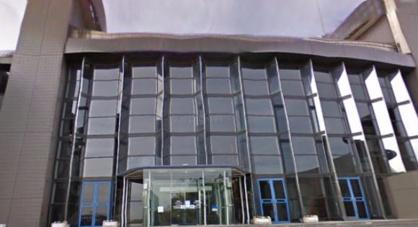 川崎市市民ミュージアムの画像1
