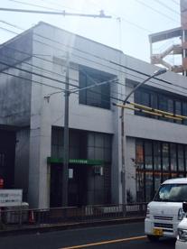 北大阪信用金庫 千里丘支店の画像3