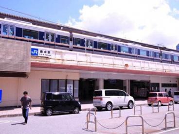 JR 垂水駅の画像2