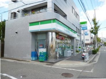 ファミリーマート柳屋垂水店の画像1