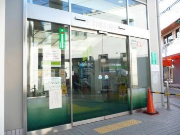 三井住友銀行・垂水支店の画像1