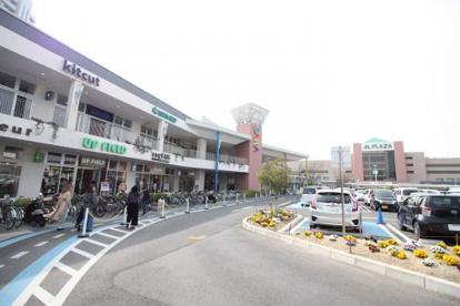 アル・プラザ草津 エイスクエアの画像2