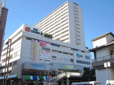 エルティ草津店の画像1