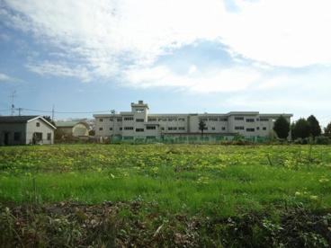 相模原市立双葉小学校の画像1