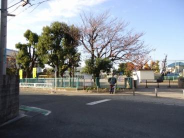 相模原市立鶴園小学校の画像1