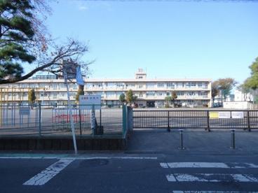 相模原市立南大野小学校の画像1