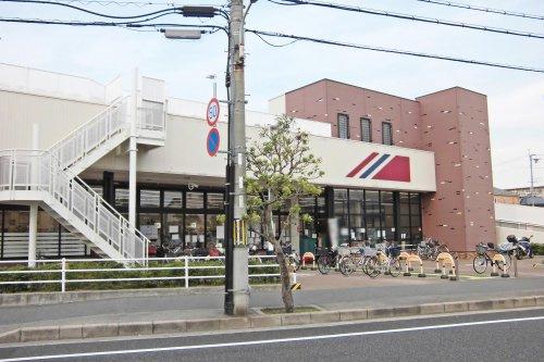 (株)マルアイ 稲美店の画像