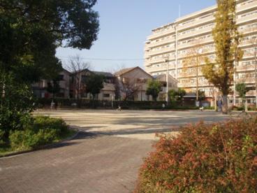 原町公園の画像1