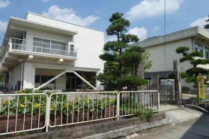 呉妹小学校の画像1