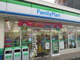 ファミリーマート 今宿東町店