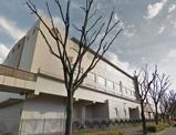 神戸市立中学校 長田中学校
