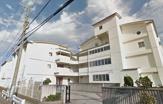 神戸市立真野小学校