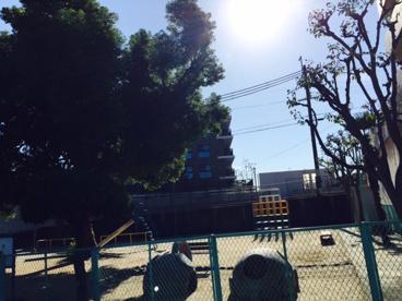 千里丘下公園の画像5