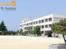 播磨町立蓮池小学校