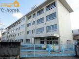 播磨町立播磨小学校