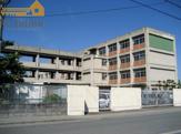 加古川市立東神吉南小学校
