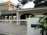 加古川市立神野小学校