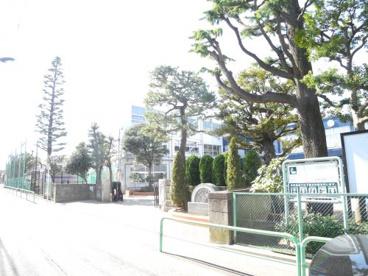豊渓中学校の画像2