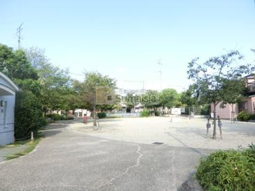 中小阪公園の画像3