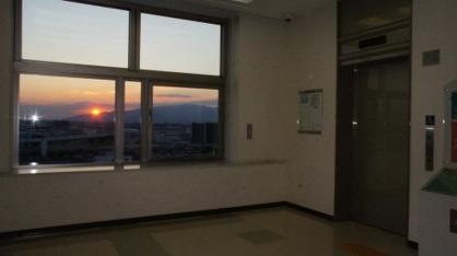 ラブラブ絶景の夕日スポット♪の画像4