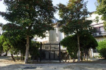 戦歿英霊之碑の画像2