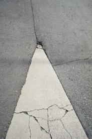 鋭利で危なっかしい先っちょコーナーの画像1