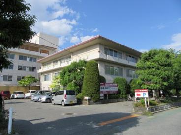 医療法人慶友会城東病院の画像1