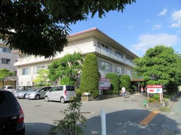 医療法人慶友会城東病院の画像2