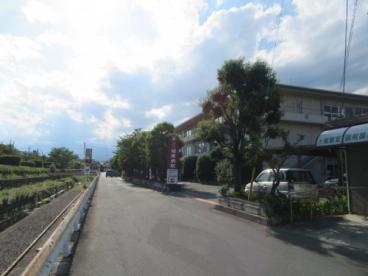 医療法人慶友会城東病院の画像4
