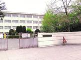 加古川市立氷丘南小学校