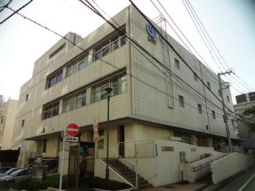 NTT東日本品川営業所の画像1
