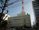 東京電力品川支社