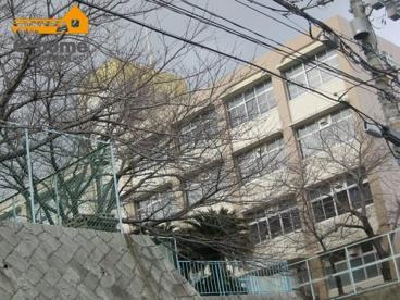 神戸市立王塚台中学校の画像2